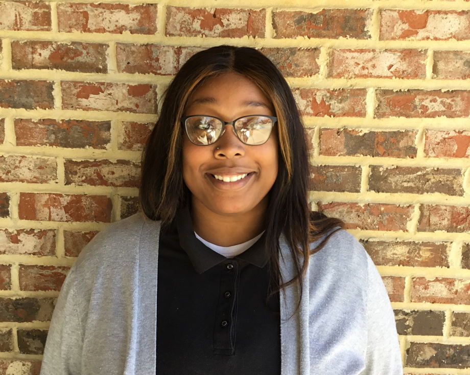 Ms. Danielle , Early Preschool Teacher