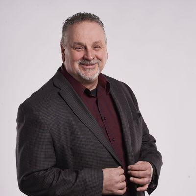 Guy D. Bélanger