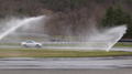 Skid Pad & Autocross School - Lime Rock Park