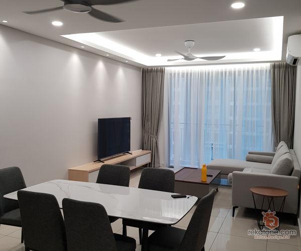 ec-bespoke-interior-solution-contemporary-malaysia-wp-kuala-lumpur-dining-room-living-room-interior-design