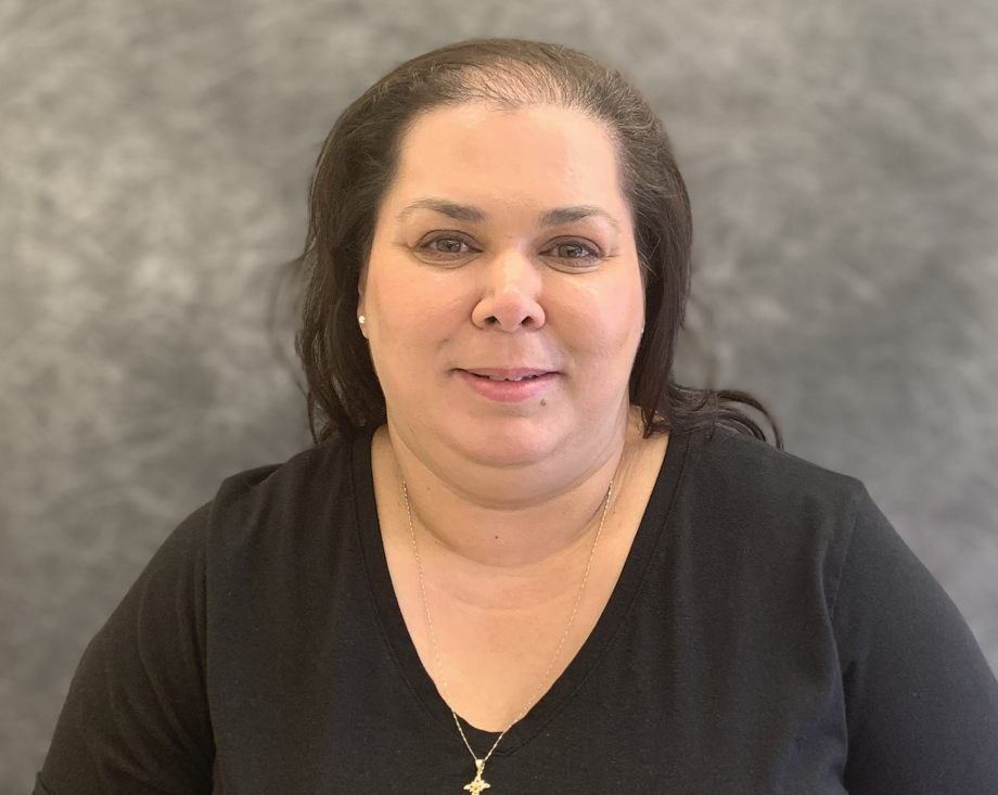 Christel Vega , Preschool II - Assistant Teacher