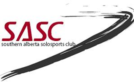 SASC - YYC - Sunday Oct 21 practice event