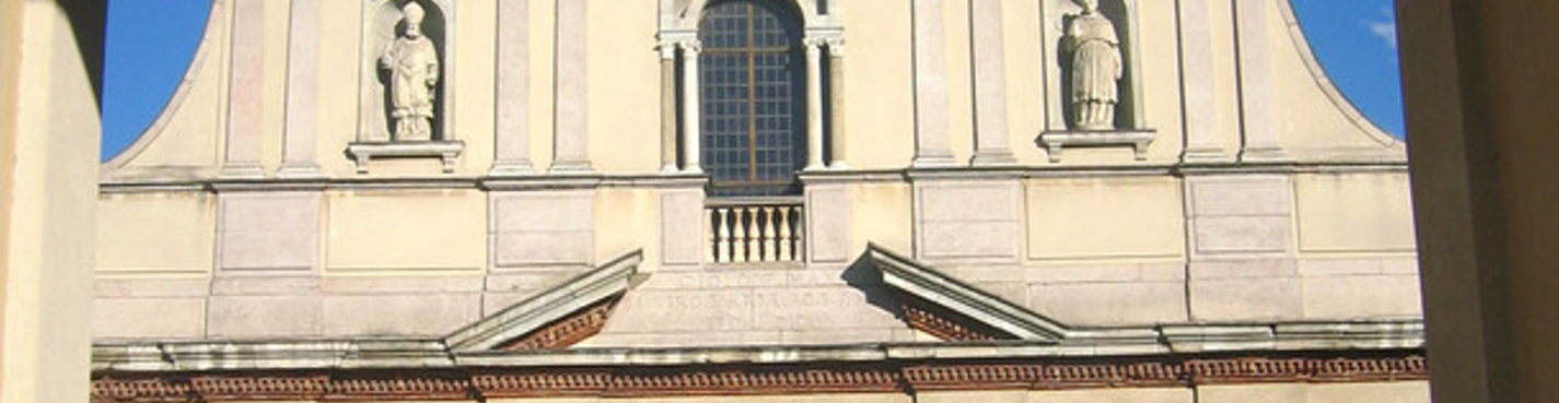 Миланская Чертоза