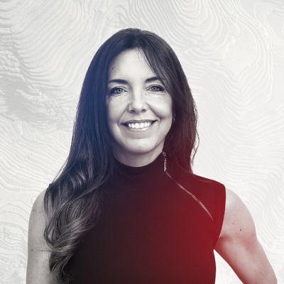 Nancy Carrière