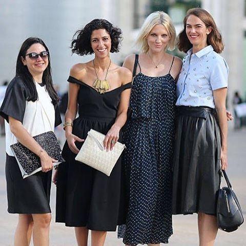 dress agency berkshire