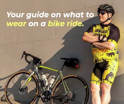 bicyclebooth cycling guide bike