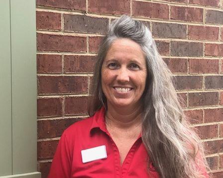 Ms. MacPhee , Preschool Pathways Teacher