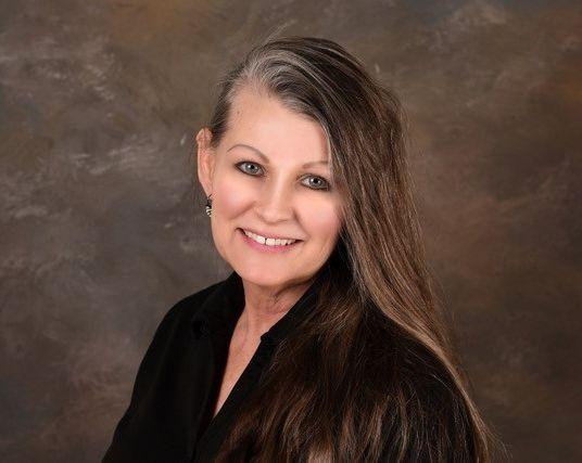 Ms. Lorna (Primrose Teacher since 2011) , Infant Teacher