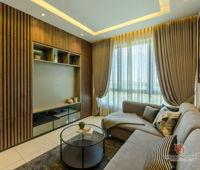 ancaev-design-deco-studio-contemporary-modern-malaysia-selangor-living-room-interior-design