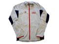 Unisex Olympic Freedom Jacket Medium