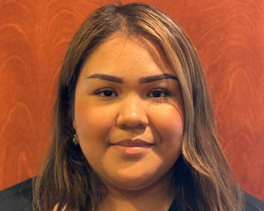 Ms. Hernandez , Older Infant Support Teacher