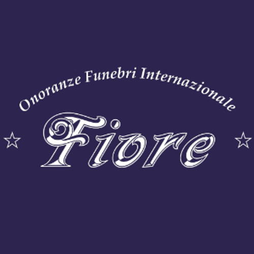 Onoranze Funebri Fiore