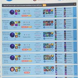 default layer image eloboost24.eu