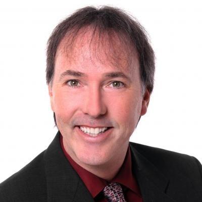 Patrick Provencher Courtier immobilier RE/MAX De Francheville