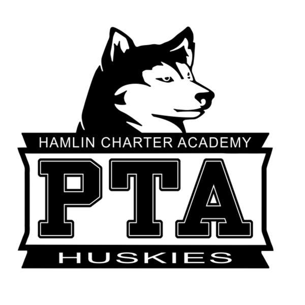 Hamlin Street Elementary PTA