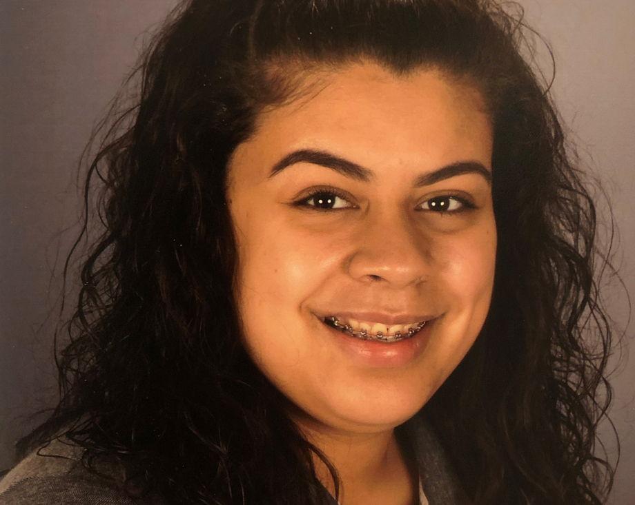 Ms. Rosario , Assistant Teacher