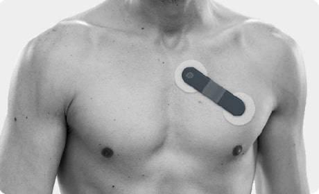 جهاز هولتر 24 ساعة ، جهاز مراقبة صحة القلب