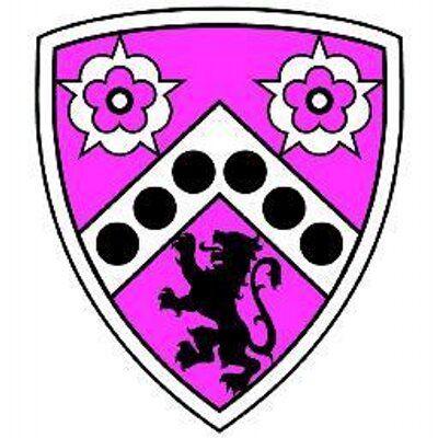 Purley Cricket Club Logo