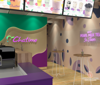 rimau-design-studio-modern-others-malaysia-wp-kuala-lumpur-others-retail-3d-drawing-3d-drawing
