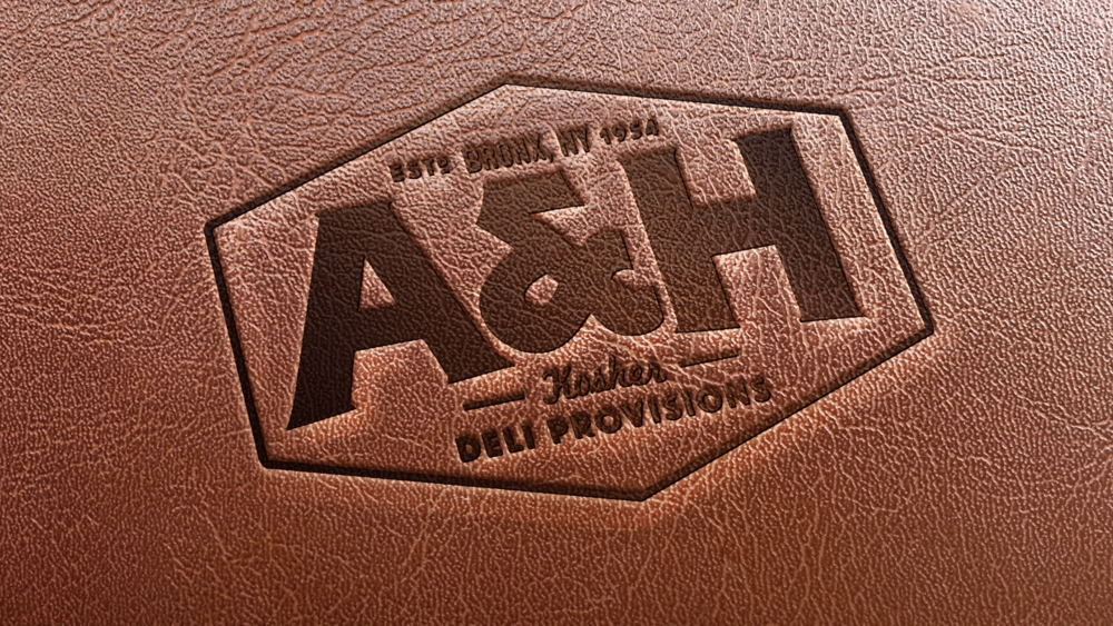 09_A&H_leatherstamp_x1800.png