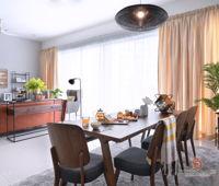 ssf-living-market-sdn-bhd-minimalistic-modern-scandinavian-malaysia-wp-kuala-lumpur-dining-room-interior-design
