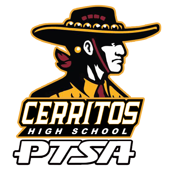 Cerritos High School PTSA