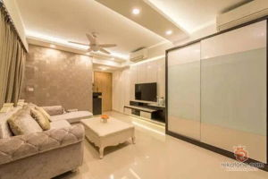 mazing-interior-design-renovation-classic-modern-malaysia-johor-bedroom-interior-design