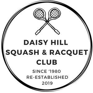Daisy Hill Squash & Racquet Club Hindle