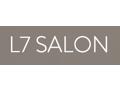 $75 Gift Card for L7 Salon