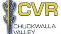 ProAutoSports @ Chuckwalla