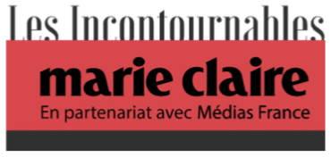 Baby Corner recommandé par Marie Claire