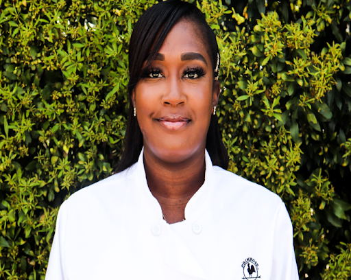 Miss Jessica Miles , Food Service Assistant Manager