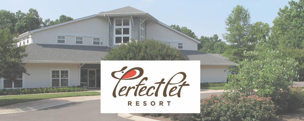 Perfect Pet Resort