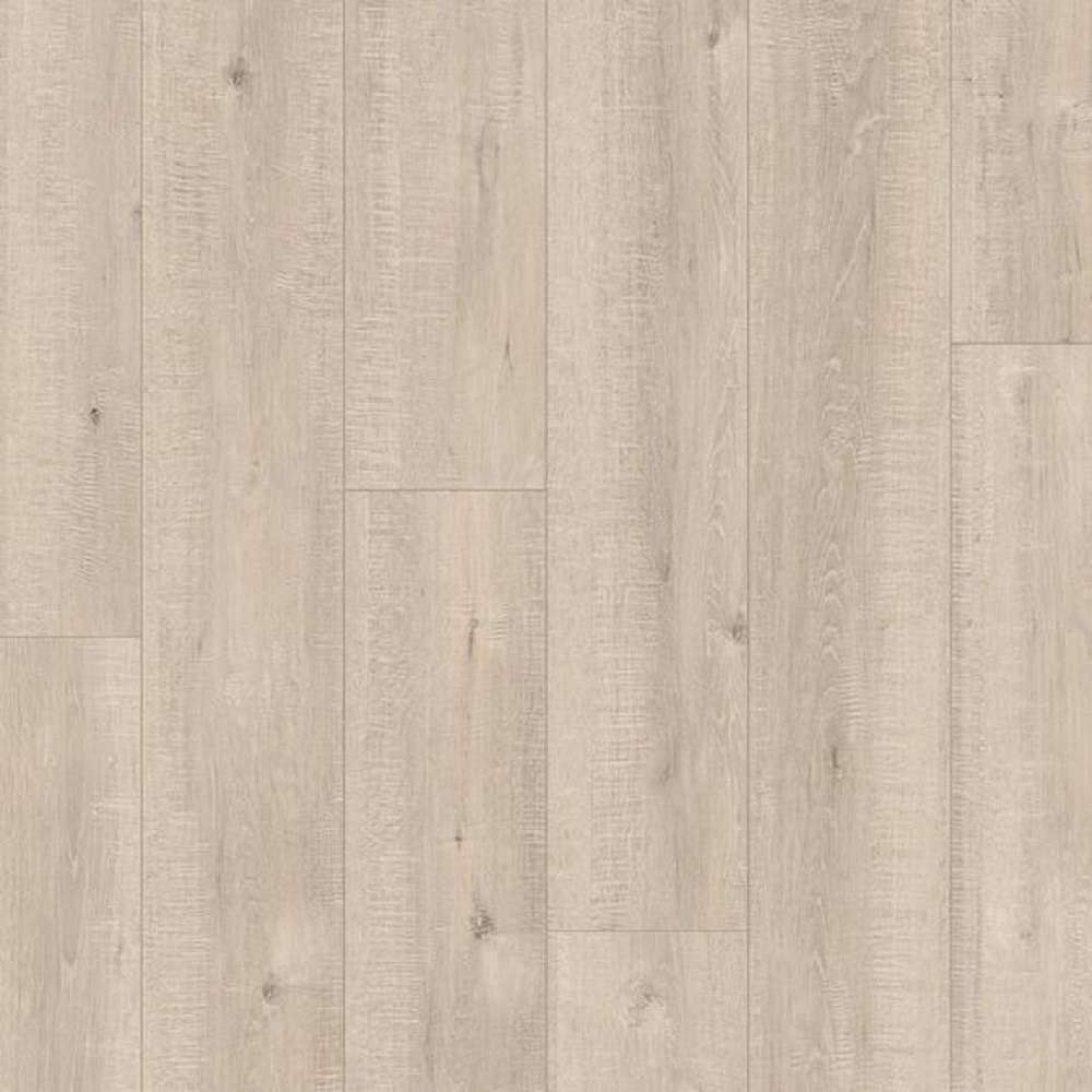 IM1857 = Saw Cut Oak Beige