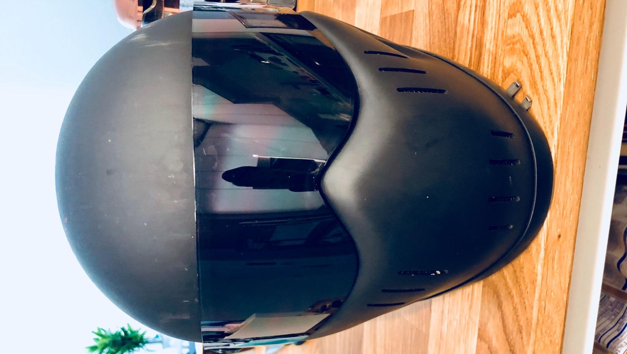 Kawasaki Ninja 250r For Rent Near Los Angeles Ca