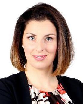 Valérie Bessette