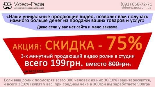 55383a61-b136-49e3-9a15-f002cb28cfa7