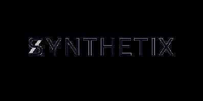 Syntethix