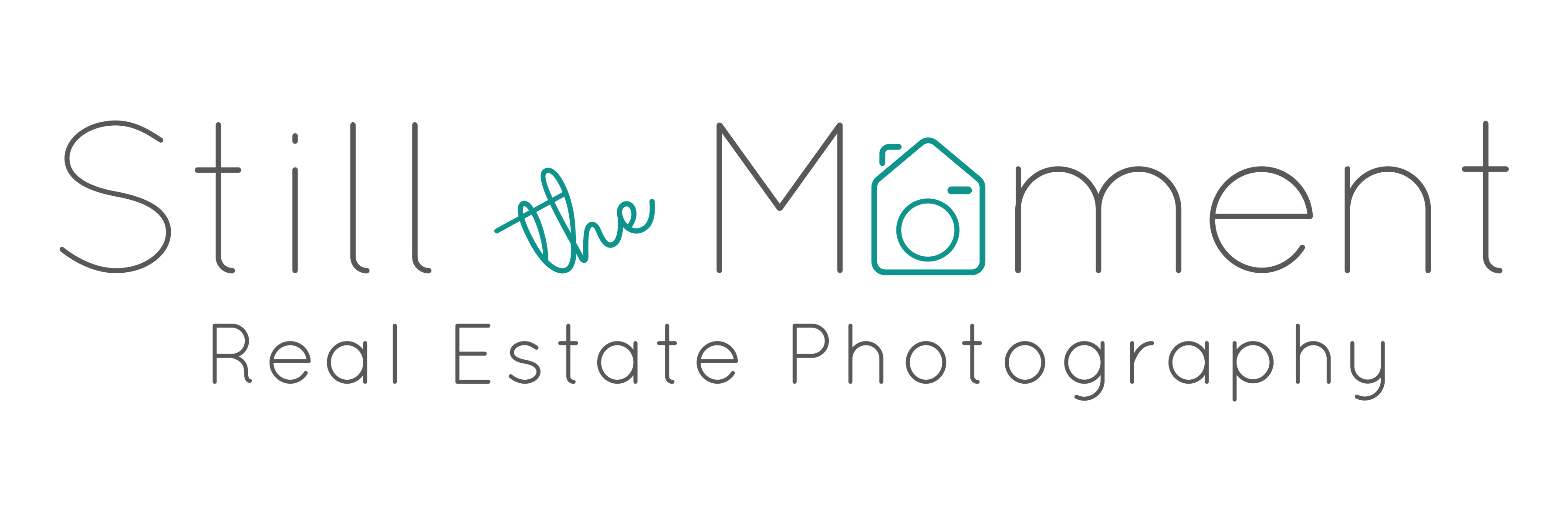 Still the Moment Real Estate Photography