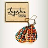 Lapsha store