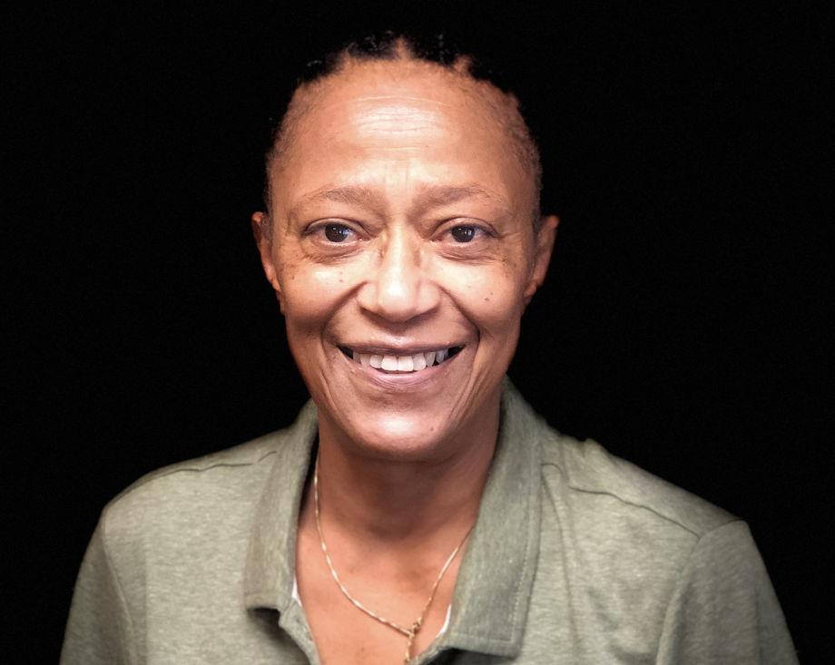 Sandra Holmes , Cook Extraordinare