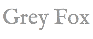 image of the Grey Fox fashion blog logo which links to a review of the Robert Owen Oxford undershirt