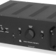 ATMA-SPHERE MP-3 MKIII PREAMP WITH PHONO