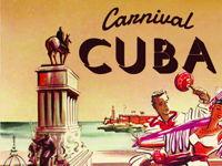 صورة CARNIVAL: Cuba
