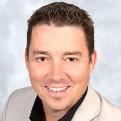 Steve Maher