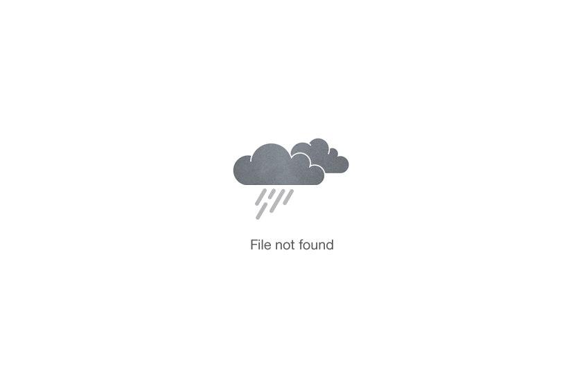 Kibera Slum Guided Walking Tour Activity In Nairobi