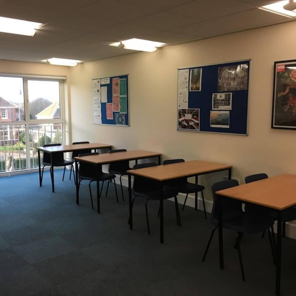 uk-medical-school-preparation-programmes