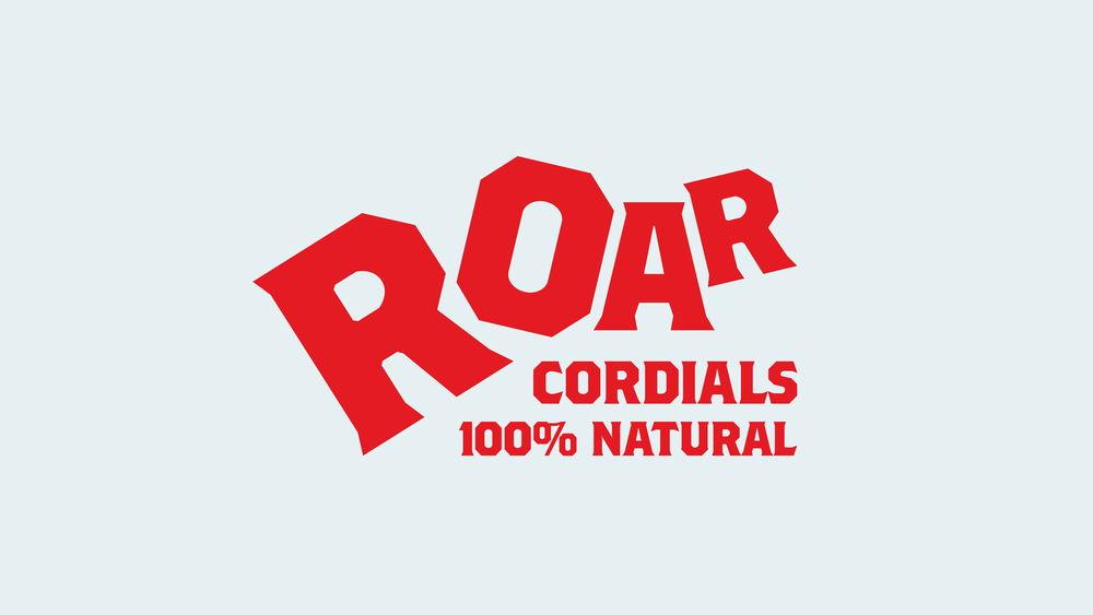 02_25_14_roar_2.jpg