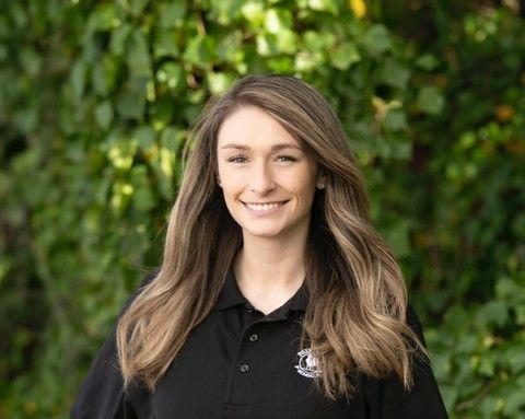 Mrs. Kelly Baldwin , Kindergarten Teacher