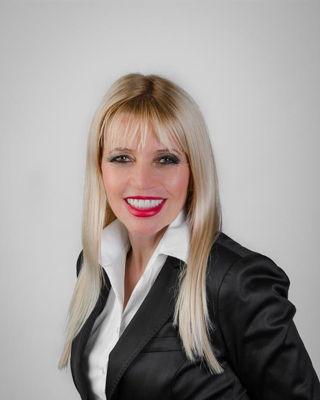 Vesna Terzic